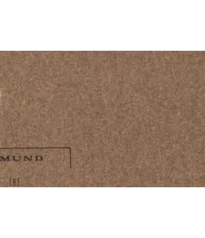 Metalizuotas popierius Treasury beauty 310g/m2 70x100 cm FSC M CREDIT