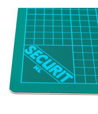 Kilimėlis pjaustymui Securit A1 3mm 600x900mm