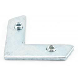 Metalinis jungimo kampas 137158