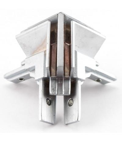 T-Flex Cube kampinė detalė 131180