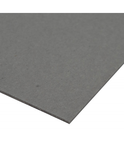 Kartonas Luxline  1.75x700x1000mm