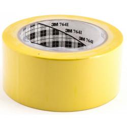 Žymėjimo juosta 3M 764L (geltona) 50mm x 33m