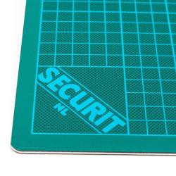 Kilimėlis pjaustymui Securit A2 3mm 450x600mm